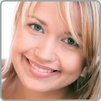 cosmetic dentisty indiana